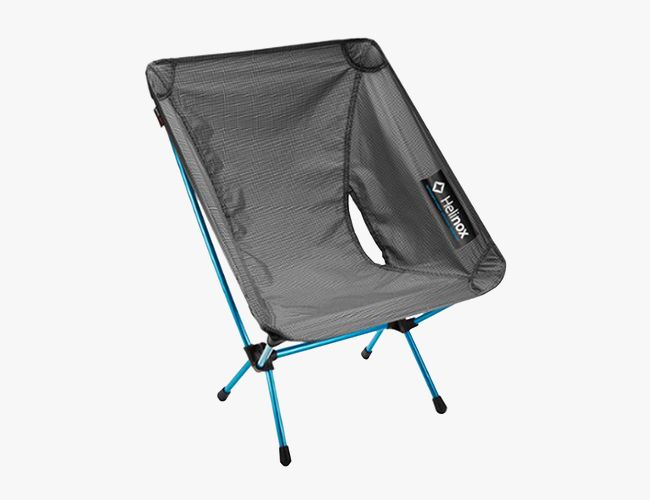 Wondrous The Best Camping Chairs Available For Every Camper Gear Theyellowbook Wood Chair Design Ideas Theyellowbookinfo