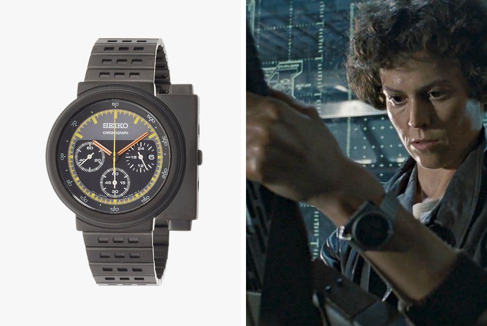 movie-watches-gear-patrol-02-aliens