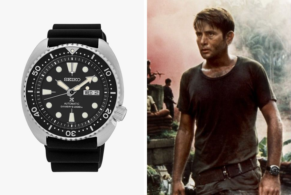 movie-watches-gear-patrol-02-apocalypse
