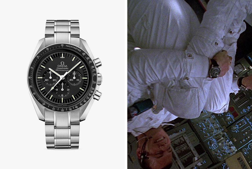 movie-watches-gear-patrol-02-apollo-13