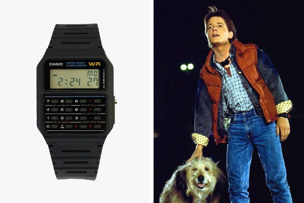 movie-watches-gear-patrol-02-back-to-the-future