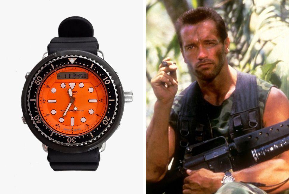 movie-watches-gear-patrol-02-predator