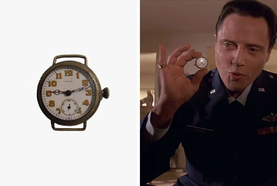 movie-watches-gear-patrol-02-pulp-fiction
