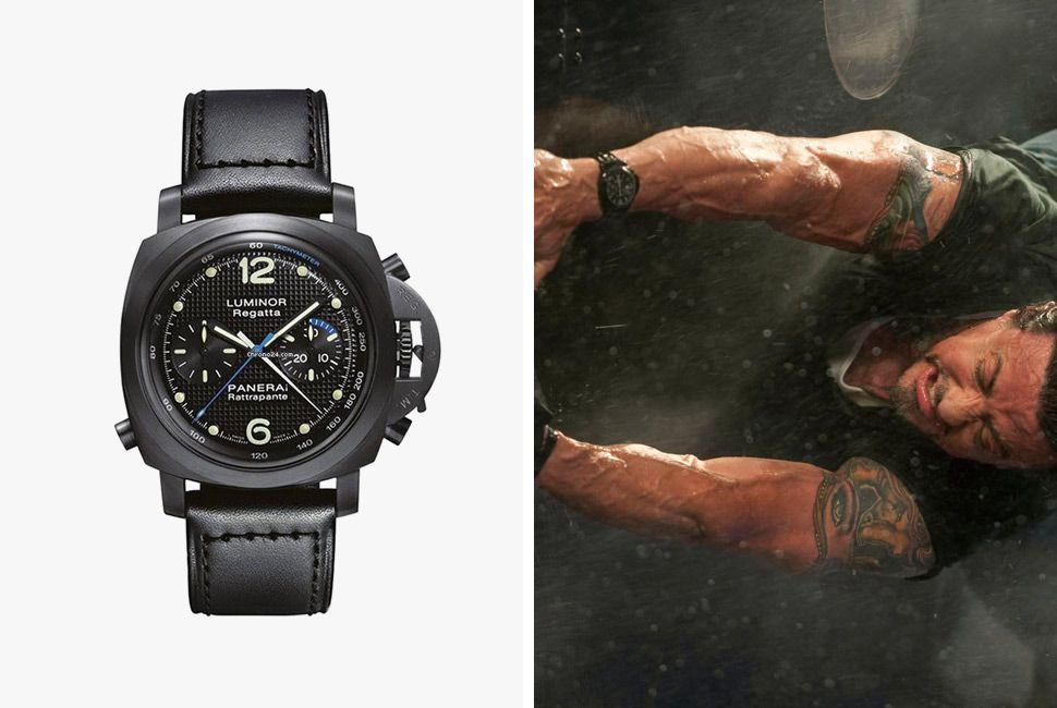 movie-watches-gear-patrol-daylight-02
