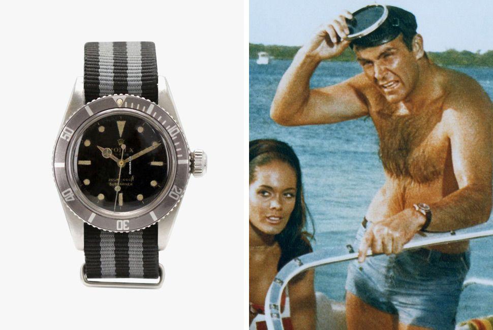movie-watches-gear-patrol-dr-no