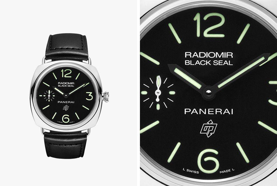 panerai-gear-patrol-970