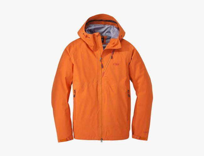 rain-jackets-16-gear-patrol-or