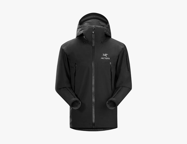 rain-jackets-16-gear-patrol-arcteryx