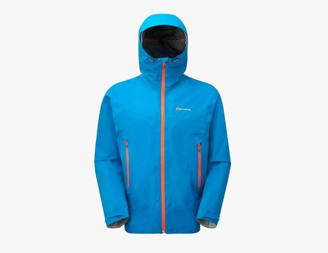 rain-jackets-16-gear-patrol-montane
