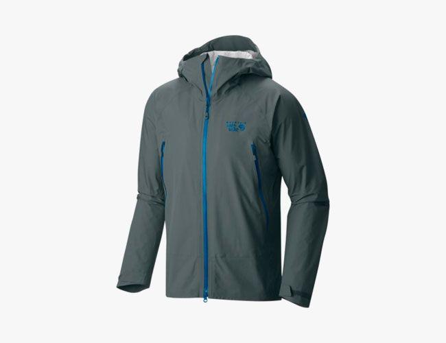 rain-jackets-16-gear-patrol-mtn-hardwear
