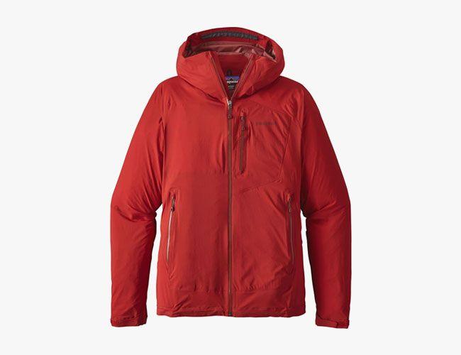 rain-jackets-16-gear-patrol-patagonia