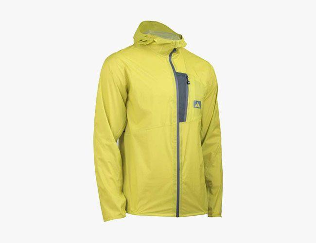rain-jackets-16-gear-patrol-strafe