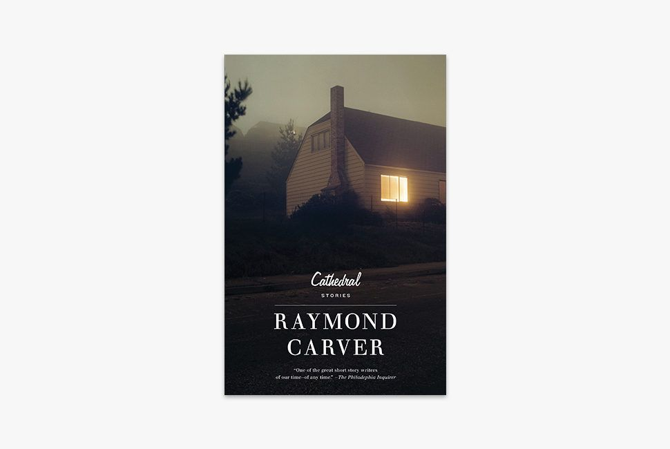 raymond carver cathedral point of view Cathedral raymond carver characters cathedral is a short story about an unnamed man who reaches a discovery point of view the point of view is.