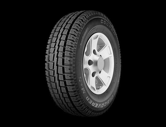 15 best winter tires of 2016 gear patrol. Black Bedroom Furniture Sets. Home Design Ideas