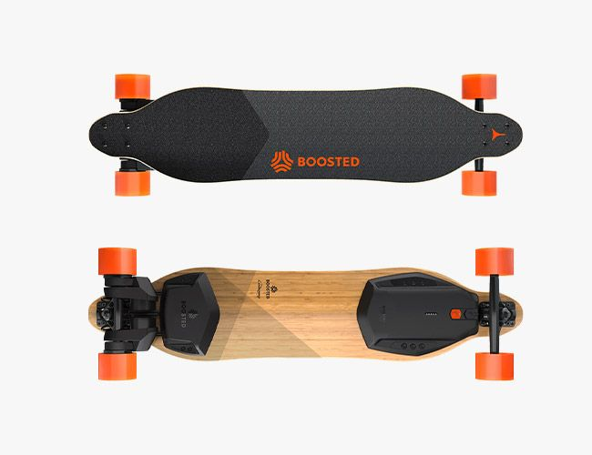 electric-scooters-gear-patrol-boosted