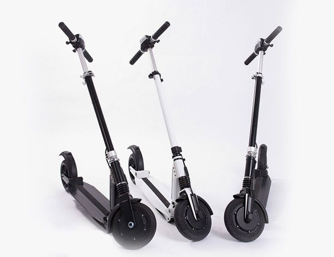 electric-scooters-gear-patrol-etwow-uscooter