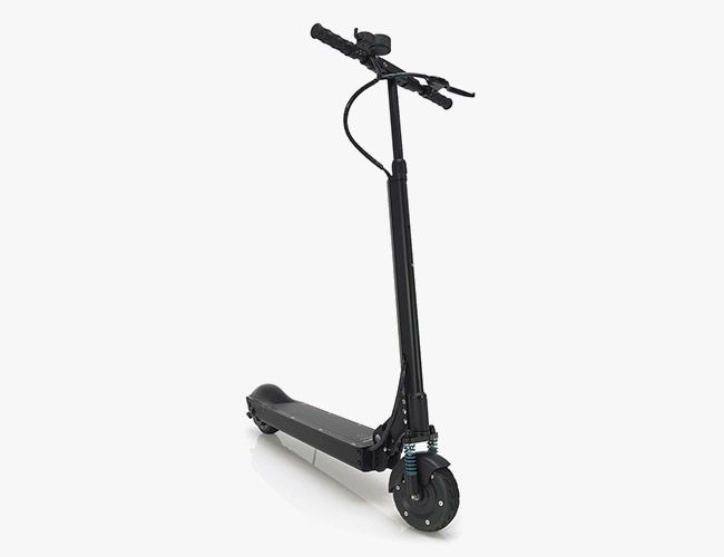 electric-scooters-gear-patrol-ecoreco