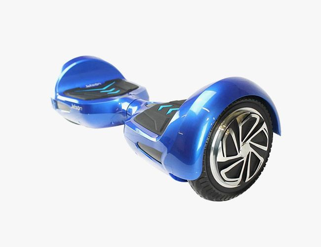 electric-scooters-gear-patrol-hoverboard
