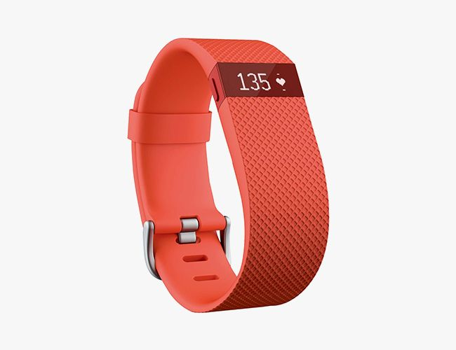 fitbit-charge-gear-patrol-650