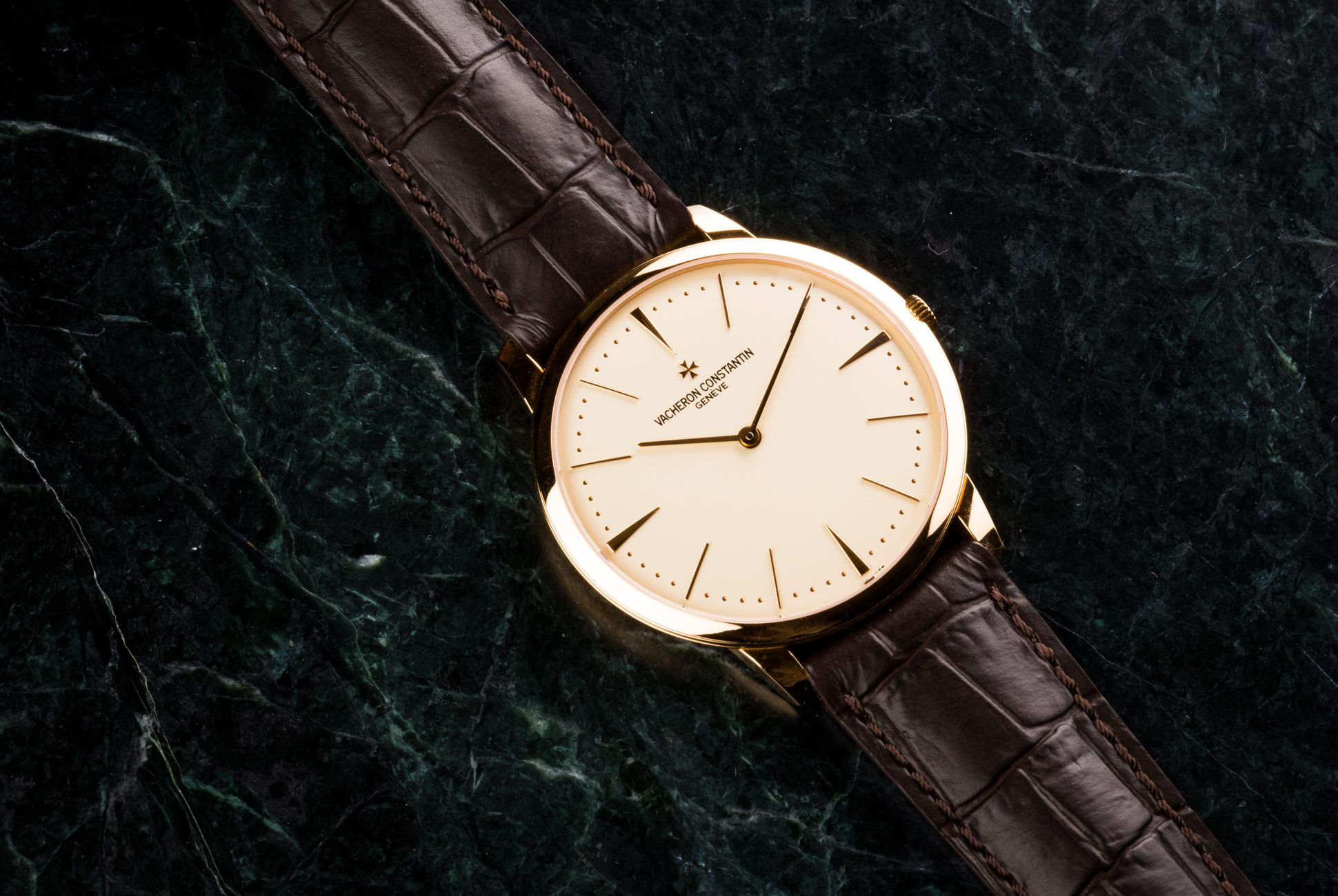 gold-dress-watches-gear-patrol-vacheron