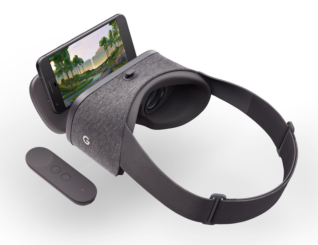 google maps tracking device with Google Daydream View Vr Headset on Details additionally Gps Track Phone in addition Gps Map also Details additionally Details.