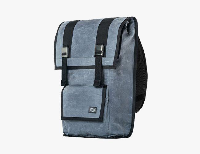 mission-workshop-backpack-gear-patrol-650