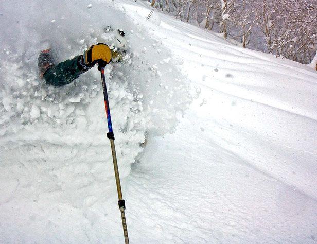 norway-ski-touring-gear-patrol-sidebar