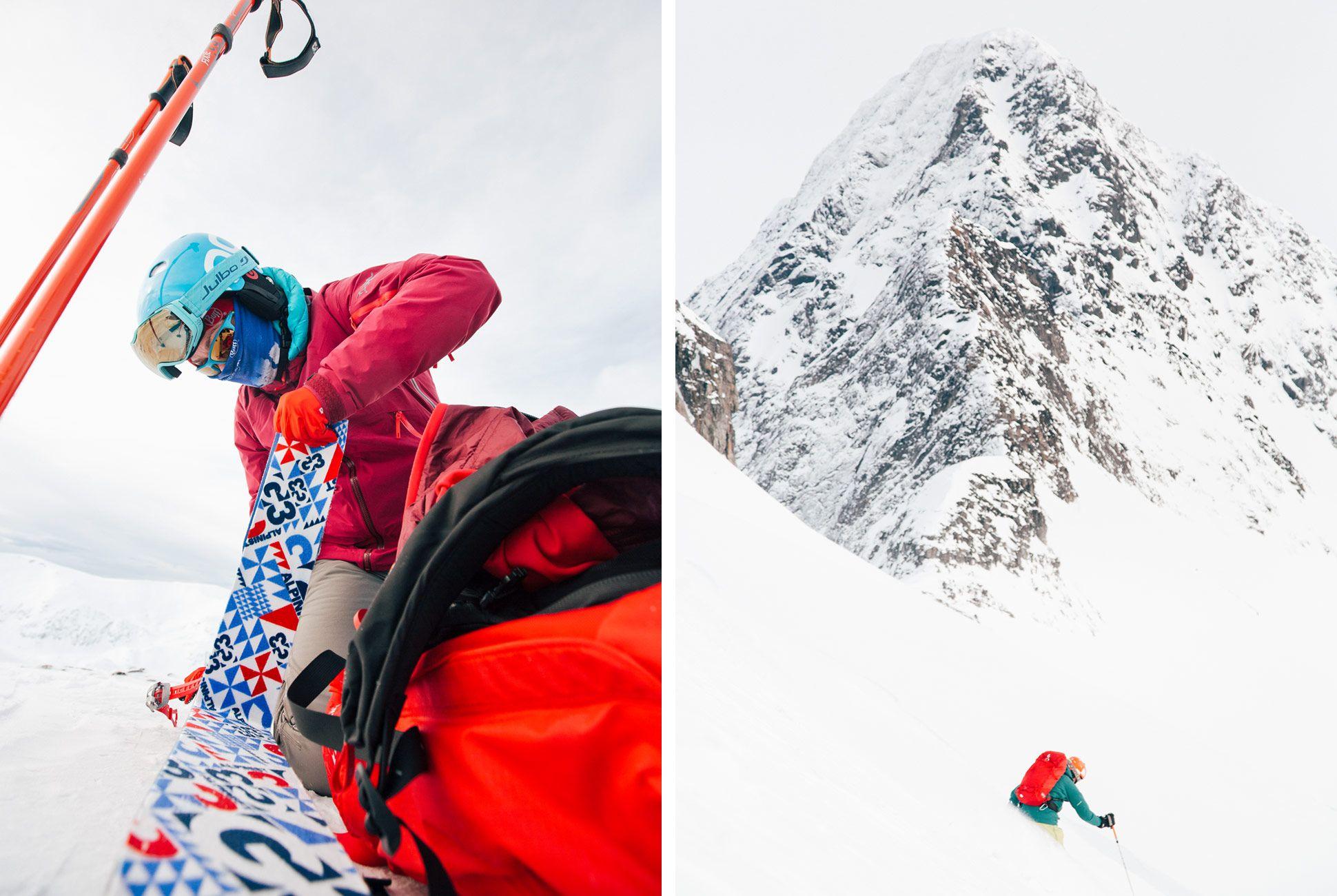 norway-ski-touring-gear-patrol-slide-5
