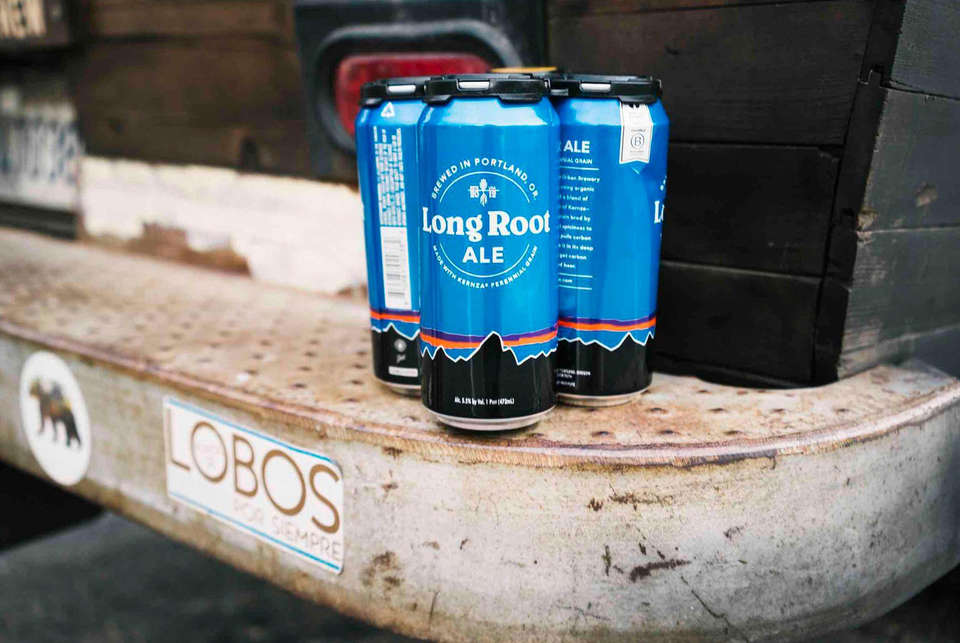 patagonia-beer-gear-patrol-brief-lead-full