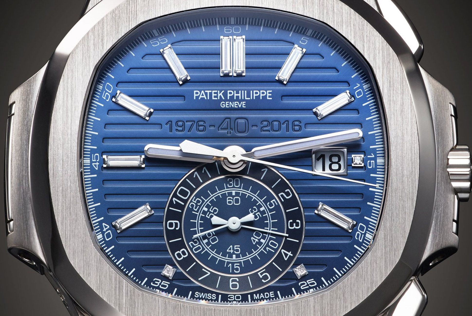 patek-nautilus-gear-patrol-slide-4