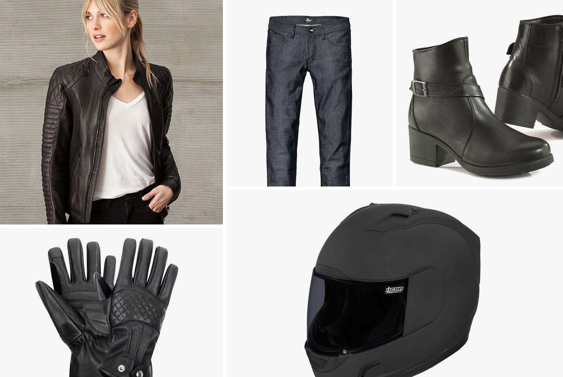 ural-sidecar-gear-patrol-gear