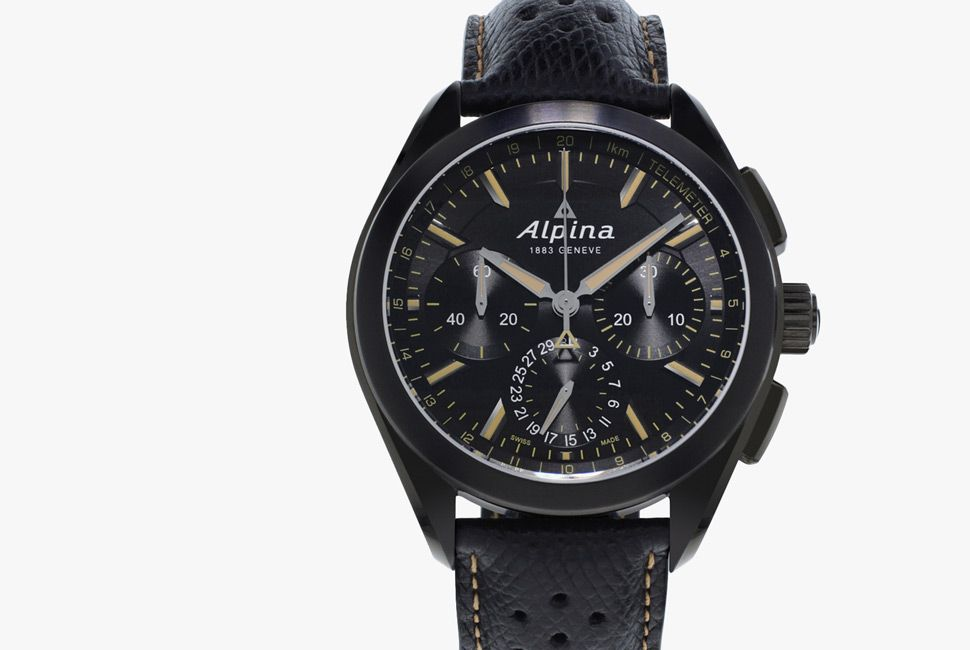 watch-dials-blacked-out-gear-patrol