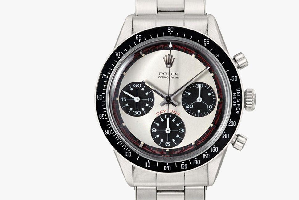 watch-dials-panda-gear-patrol