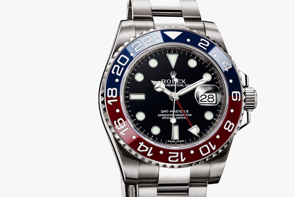 watch-dials-pepsi-gear-patrol