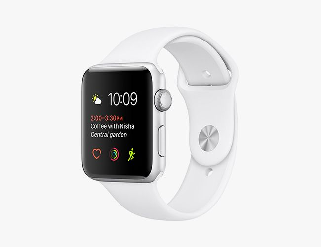 apple-watch-2-gear-patrol-650
