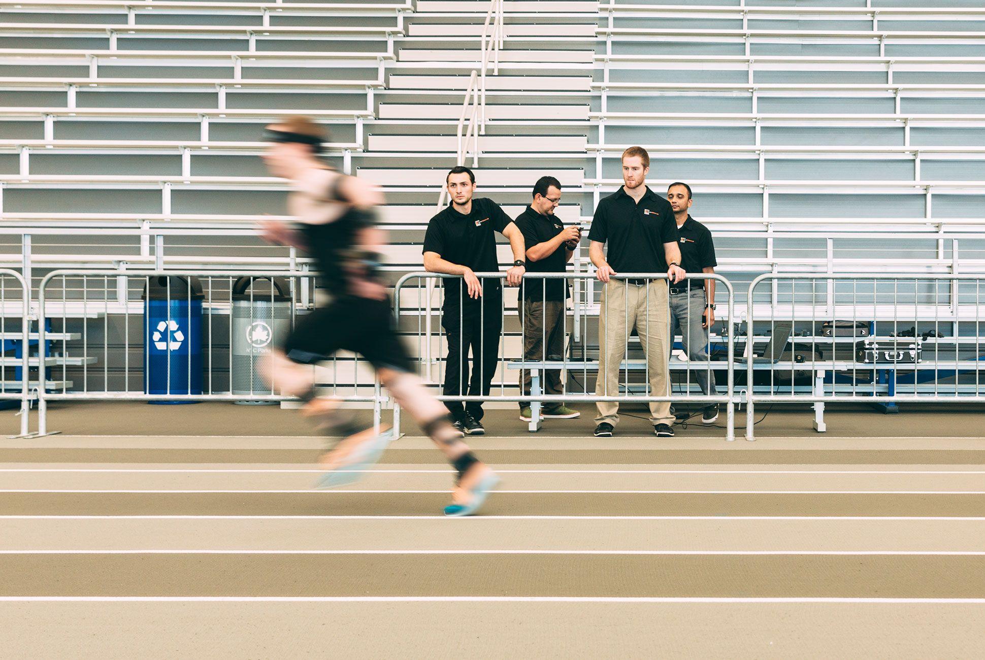 athlete-testing-gear-patrol-slide-2
