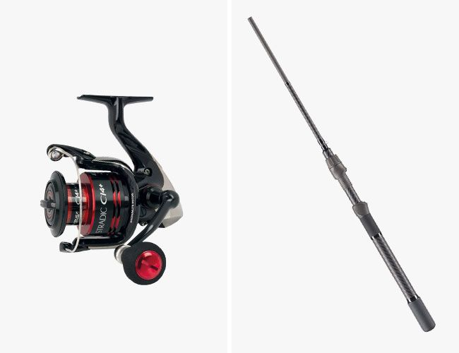 bass-fishing-gear-patrol-650