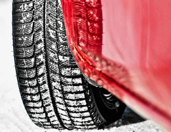 best-winter-tires-2016-gear-patrol-feature