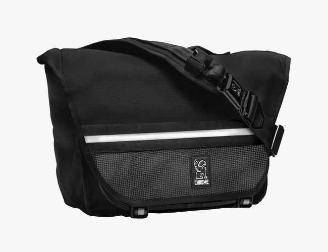 chrome-backpack-gear-patrol-650