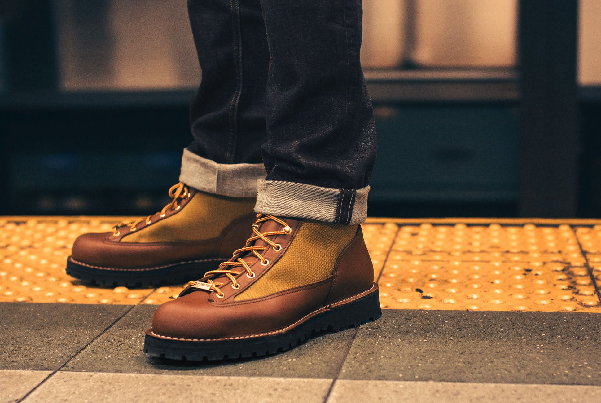 danner-gear-patrol-commute-1