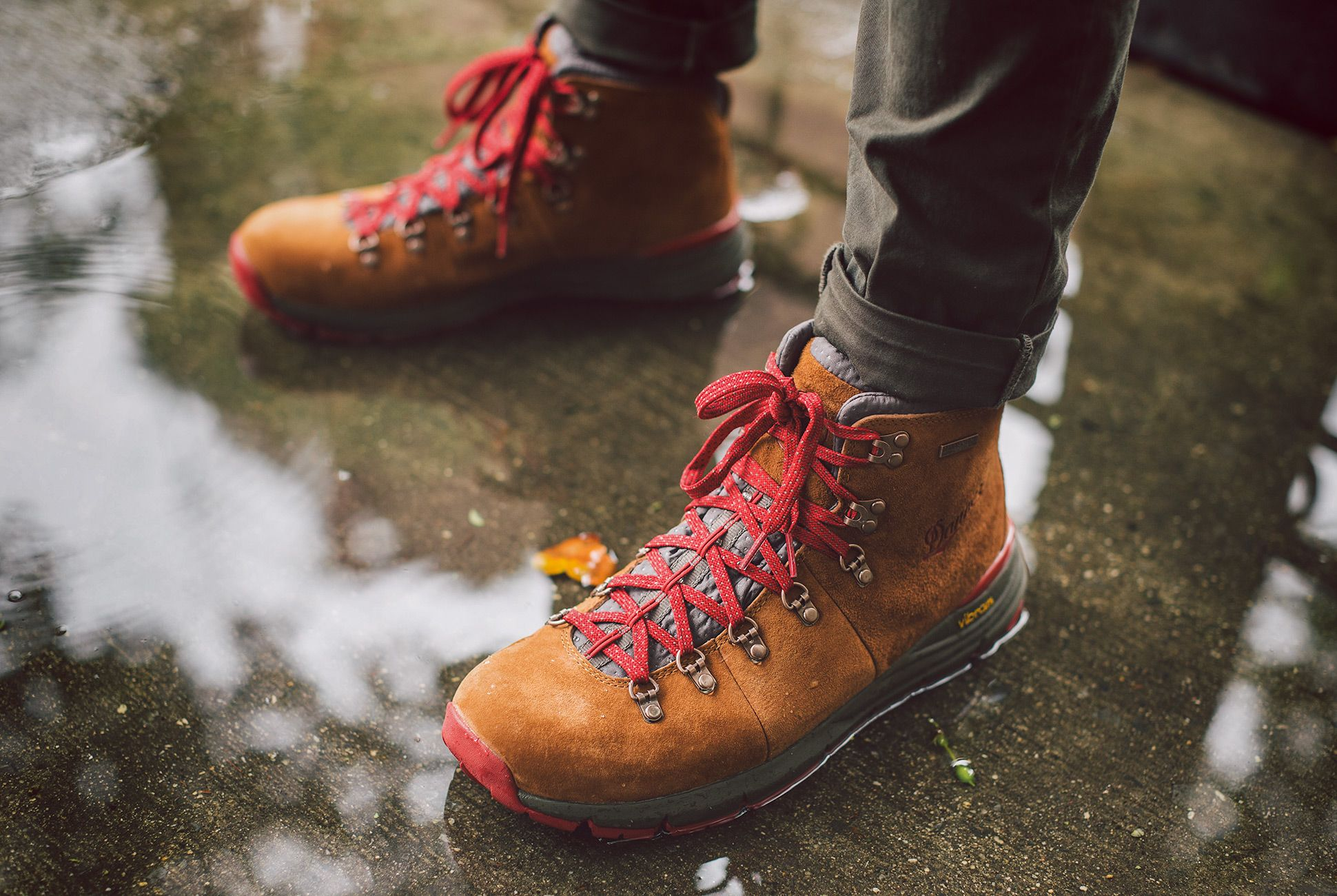 danner-gear-patrol-water-1
