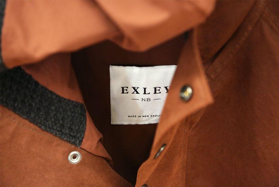 exley-gear-patrol-970-3