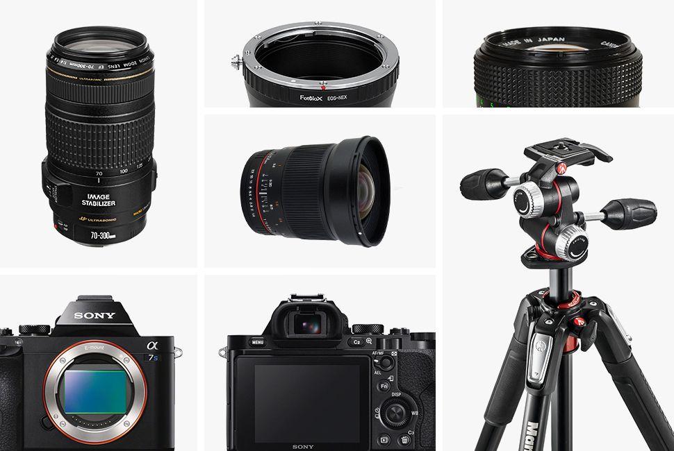 landscape-camera-gear-gear-patrol-970