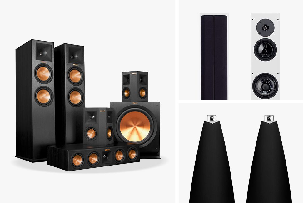 How To Pick The Right Speakers For Your Room Size  Gear. Small Kitchen Dining Area Ideas. Kitchens Ideas With White Cabinets. Kitchen Islands For Sale. Kitchen Island Extractor. Kitchens In Small Spaces. White Corner Kitchen Hutch. Green Kitchens With White Cabinets. Paint Ideas For Kitchen Cabinets