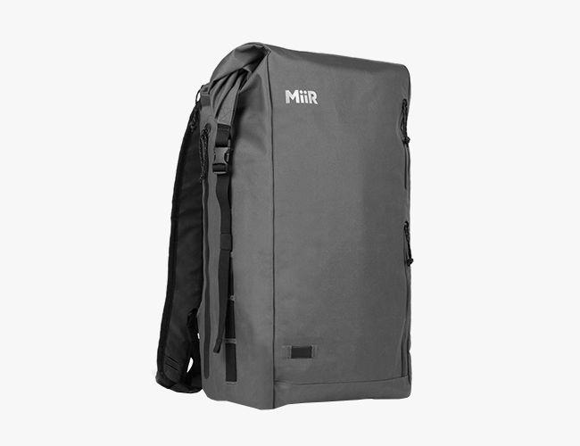 miir-backpack-gear-patrol-650