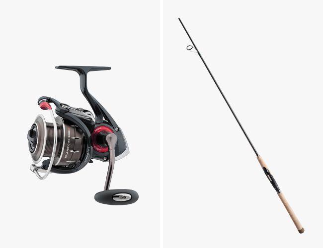 muskie-fishing-gear-patrol-650