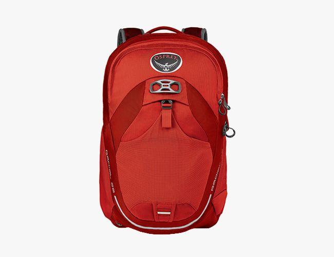 osprey-backpack-gear-patrol-650