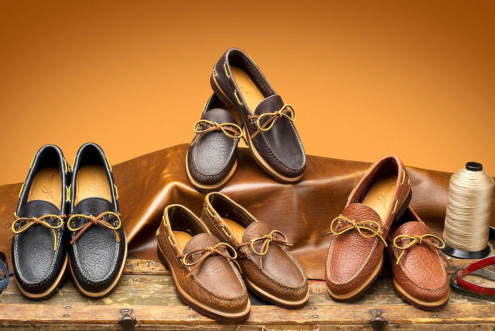slip-on-shoes-gear-patrol-lead