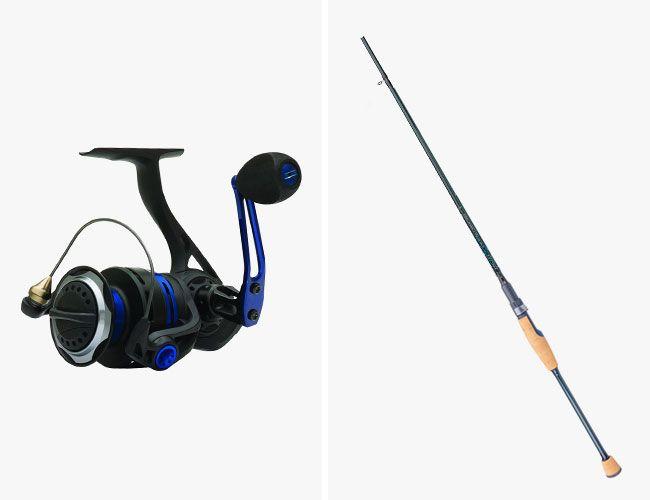snook-redfish-fishing-gear-patrol-650