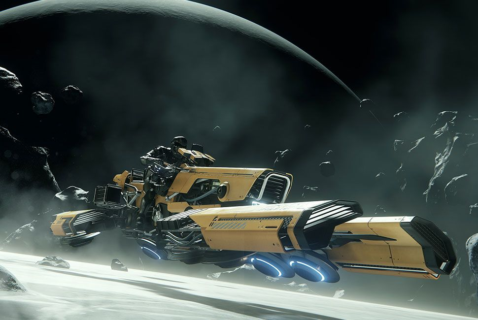 star-citizen-gear-patrol-slide-3.jpg